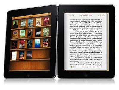 ebooks-libros-digitales-para-ipad-entra_MCO-O-18531459_8611