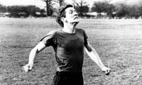Tom Courtenay in The Loneliness of the Long Distance Runner