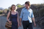BEFORE-midnight-MOVIE-FILM-REVIEW_full_600