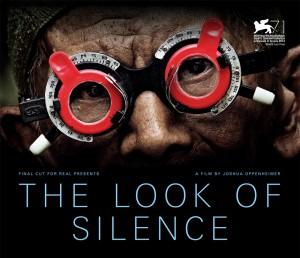 the-look-of-silence-la-mirada-del-silencio