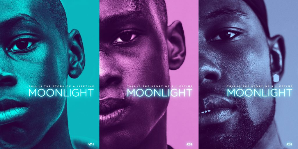 moonlight-teaser-poster