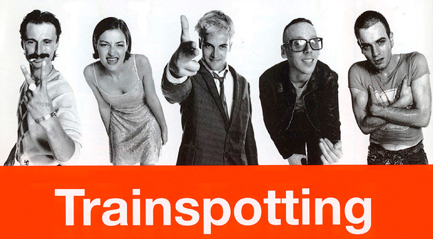594024-trainspotting-2-estrena-teaser-trailer